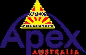 apex-chalet